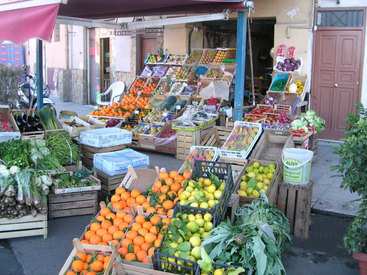 frutta fresca incentivi egmontviaggi