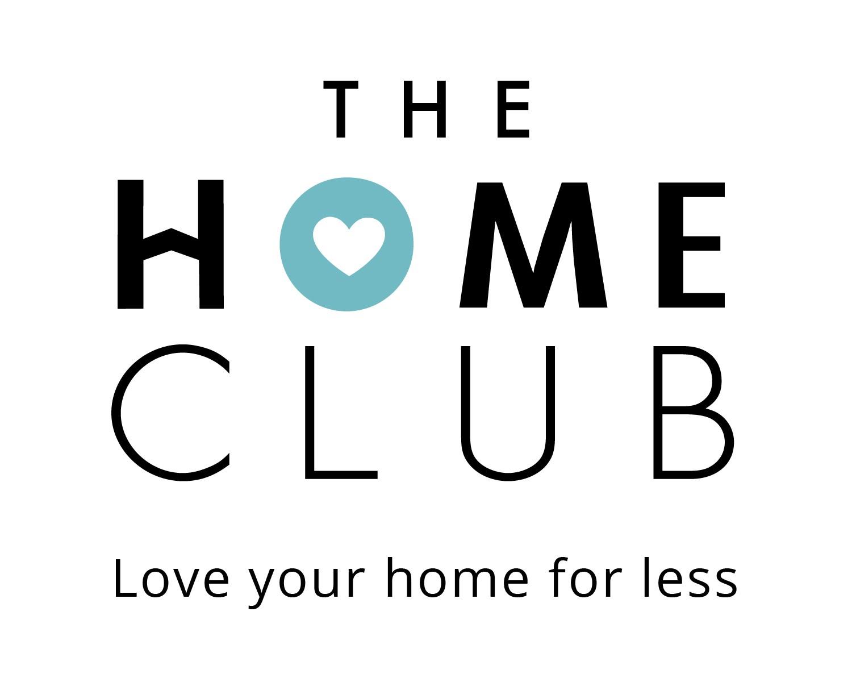HomeClub