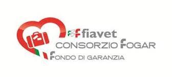 Fiavet